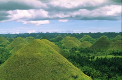 bohol_chocolate_hills2